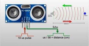 como_funciona_el_sensor_hc_sr04~2.jpg