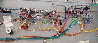 1 amp tube.jpg