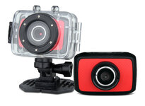 action-camera-720p-full-hd-f37-20meter-waterproof-camera-helmet-camera-underwater-sport-camera...jpg