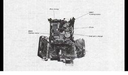 Sony CCD V8af e.jpg