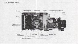 Sony CCD V8af e_2.jpg