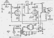 amplificador valvular winco (W).JPG