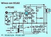 Winco  ECL82 1~2.jpg