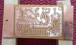 158-PCB-vumetro-OK.jpg