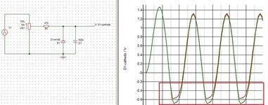 160-efecto-diodos-en-vumetro.jpg