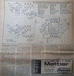 vumetro-1980-pg2.jpg