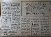 vumetro-1980-pg3.jpg