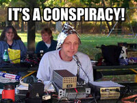 its-a-conspiracy.jpeg