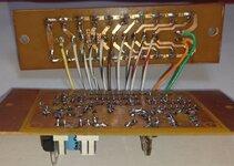 170-cableado-vu-leds.jpg