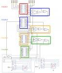 circuitos_extension_181.jpg