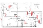circuito_245.jpg