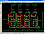 fuente_alimentaci_n_simetrica_estabilizada_560.jpg
