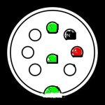 conexion_din_-_8_pins_contactos_139.jpg
