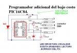programador_revisado_938.jpg
