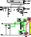 circuito_785.jpg.png