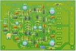 400w_melody_pcb_componentes_129.jpg