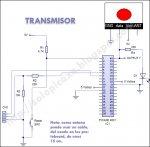 transmisor_152.jpg