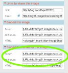 thumbnails_162.jpg