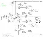 amplificador_50w_2n3055.JPG