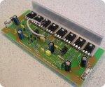 visualisacion del amplificador 400w mosfet.jpg