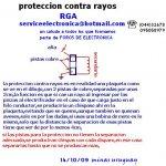 PROTECCION,.JPG