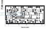 PCB-Ajuste.jpg