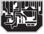 Guv-nor y Drive Master PCB.jpg
