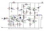 amplificador50wrms.jpg