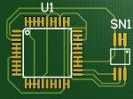 PCb Rom 3D.JPG