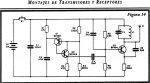 transmisor.JPG