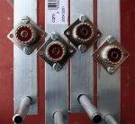 Imagen 09 detalleconectores.jpg