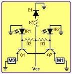 diagrama_497.jpg