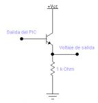transistor_124.png