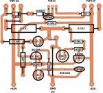 componentes_217.jpg