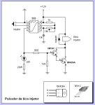 pulsador_corrigido_138.jpg