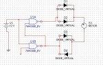circuito_333.jpg