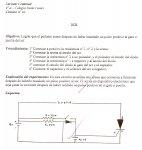 circuito_n16_958.jpg