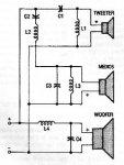 diagrama_tres_vias_2_orden_545.jpg