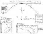 parabola_wifi_727.jpg