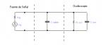 circuito_141.png