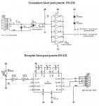 circuito_original_189.jpg