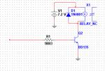 relay_transistor.PNG
