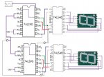 prototipo circuito 00 a 63.jpg