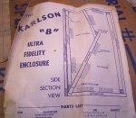 kARLSON-8-kit.jpg