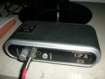 amp auriculares 003.jpg
