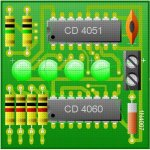 tester master pcb wizard COMPONENTES.JPG