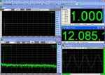Modo de ventanas flotantes Fase- Ãmbito de aplicación-Espectro-Frecuencímetro-VoltÃ...jpg