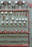 Memoria a transistores I.JPG
