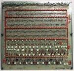 Memoria a transistores.JPG