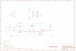 bass extension schematic_1024x696.png